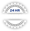 24-hour-towing-hawkesbury-services