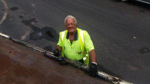 Emergency Breakdown Towing hawkesbury
