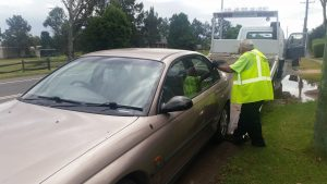 The Best Towing Hawkesbury