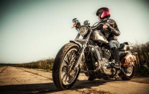 Hawkesbury Motorbike Towing